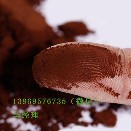 http://himg.china.cn/0/4_504_227968_500_500.jpg