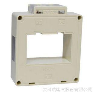1000/5电流互感器 安科瑞 AKH-0.66/II 80*50II 1000/5