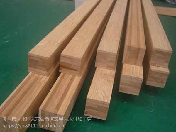 广东省雷州市建筑木方厂家 建筑模板厂家 进口木方厂家 桥梁木方厂家 工地木方厂家