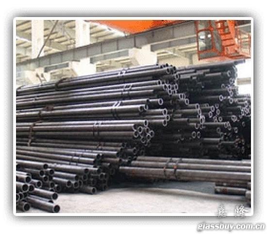 http://himg.china.cn/0/4_505_1037047_550_481.jpg