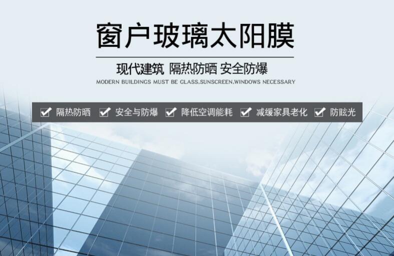 http://himg.china.cn/0/4_505_1054969_787_512.jpg