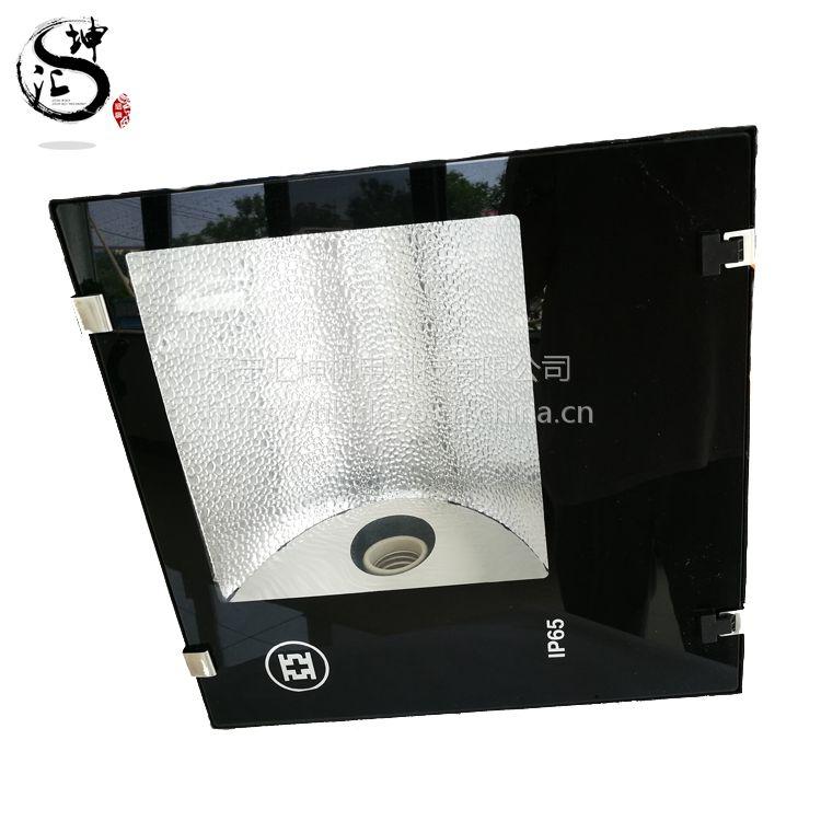 LED投光灯泛光灯70W室外灯IP65