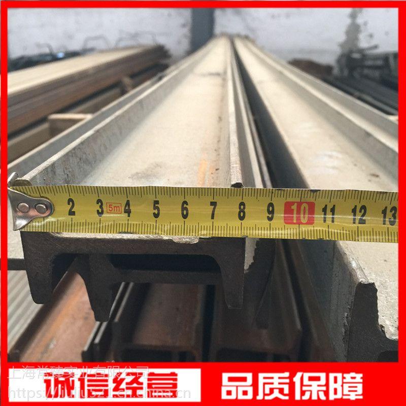 贝雷片支架用8#号Q345B热轧工字钢长期供应 链条厂家用80工字钢