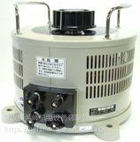 日本山菱变压器S3P-2315M原装特惠