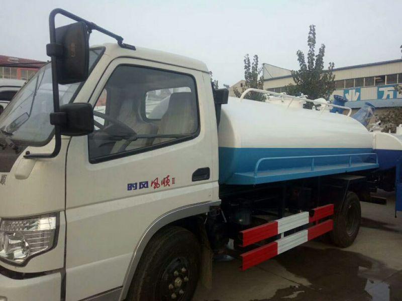 http://himg.china.cn/0/4_505_240984_800_600.jpg