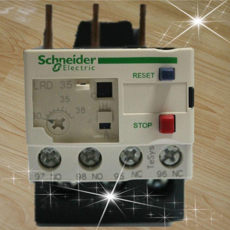 电动机在起动瞬间有一个5—7in时间为10s的起动电流,即使c特性在电磁图片