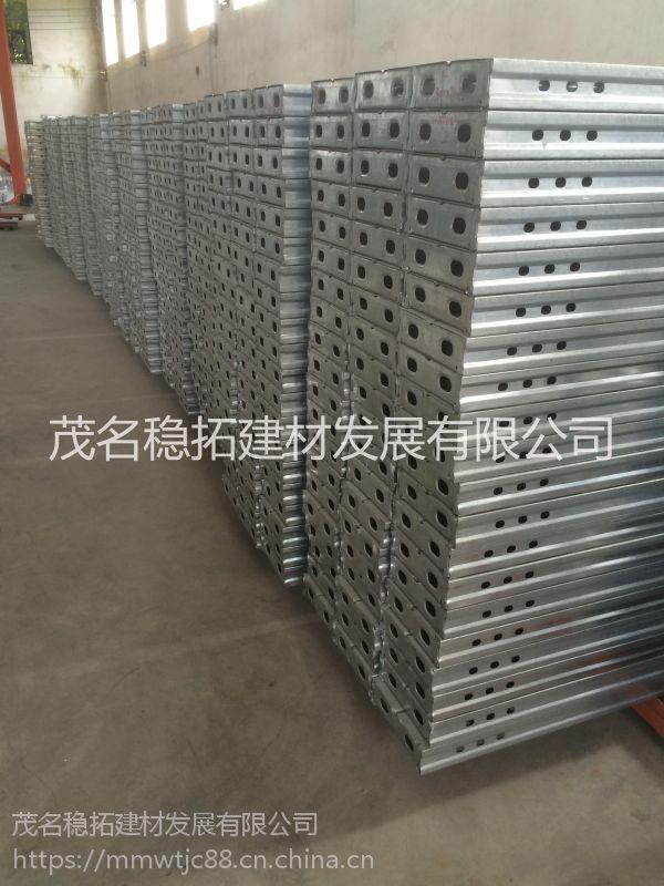 云南钢跳板生产厂家-云南钢跳板