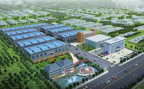 http://himg.china.cn/0/4_506_235278_484_300.jpg