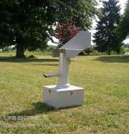 渠道科技 Wind-Erosion风蚀监测系统