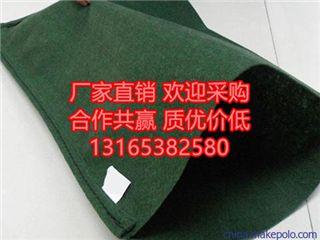 http://himg.china.cn/0/4_507_1008135_320_240.jpg