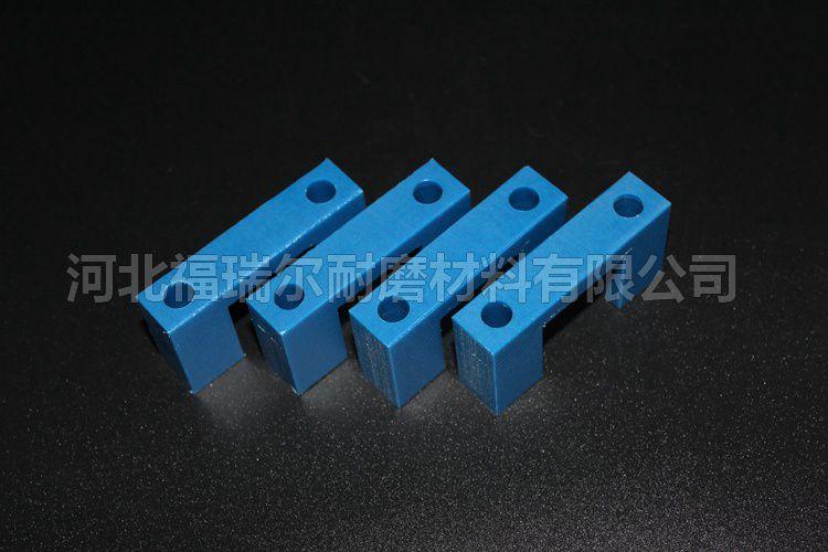 常年批发尼龙66制品 福瑞尔耐冲击尼龙66制品生产