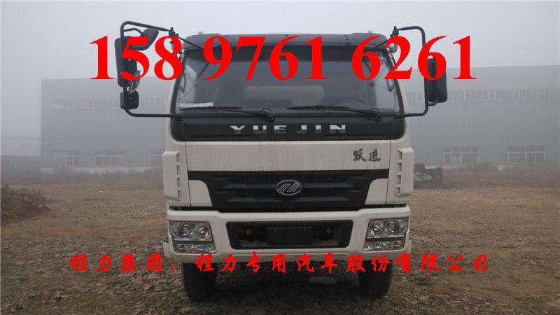 http://himg.china.cn/0/4_508_1020833_800_450.jpg
