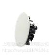 上海闰柚智能科技有限公司之5.25寸高保真吸顶窄边喇叭