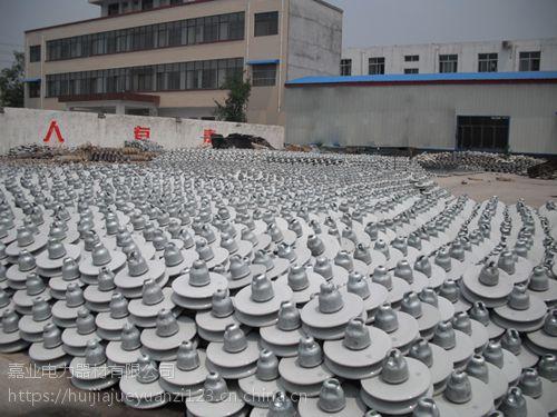 翻新厂家上门回收电力绝缘子避雷器熔断器