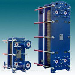 厂家促销让利THERMOWAVE板式换热器