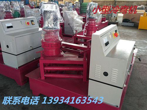 http://himg.china.cn/0/4_509_232020_500_375.jpg