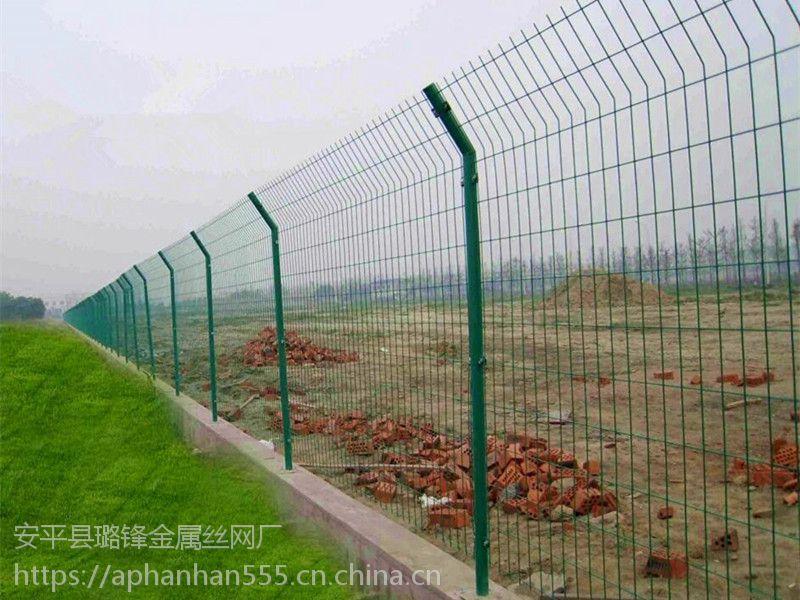 种植围栏网@郧县种植围栏网@种植围栏网生产厂家