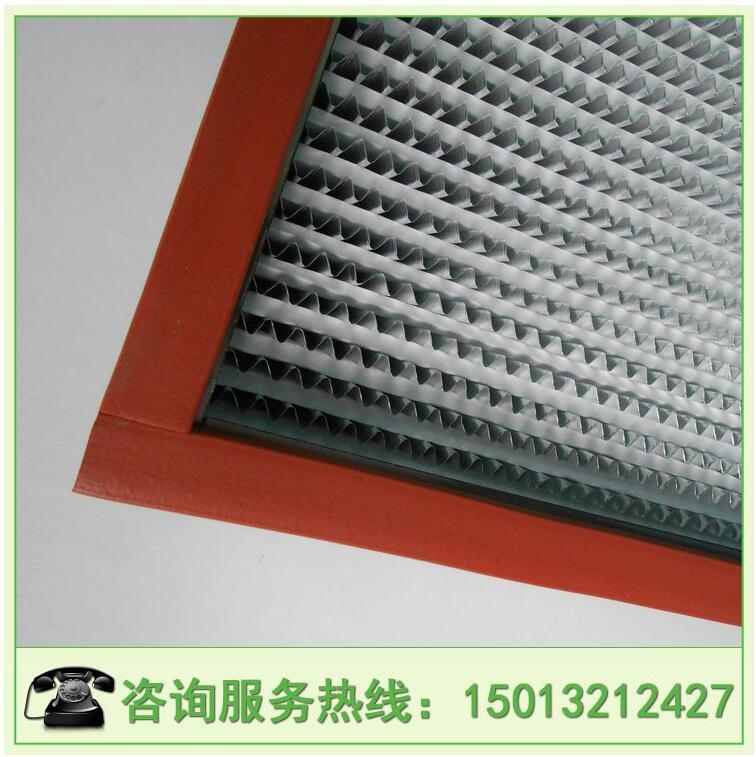 http://himg.china.cn/0/4_509_236780_756_757.jpg