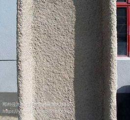 桐柏厚型钢结构防火隔热涂料供应商 河南豫奥防火涂料厂