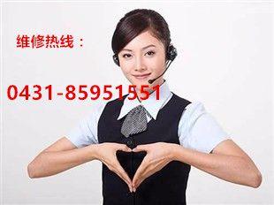 http://himg.china.cn/0/4_509_241282_310_232.jpg
