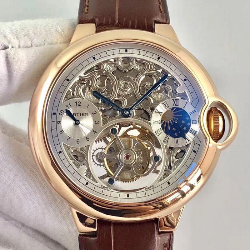 哪里有卖高仿积家手表,复刻扒一扒大概多少钱