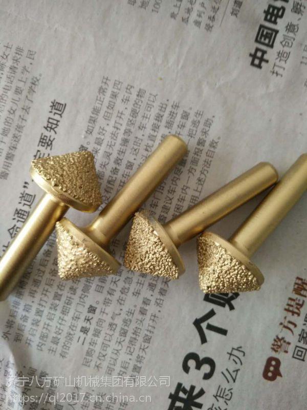 石材 木工 雕刻机 钻头 刀具 厂家 山东七方机械制造有限公司三分厂 木工机械设备: 刨削机械