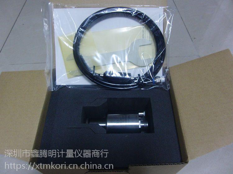 NAKANISHI中西电动主轴NR-3060-AQC