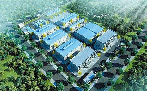 http://himg.china.cn/0/4_50_235742_484_300.jpg