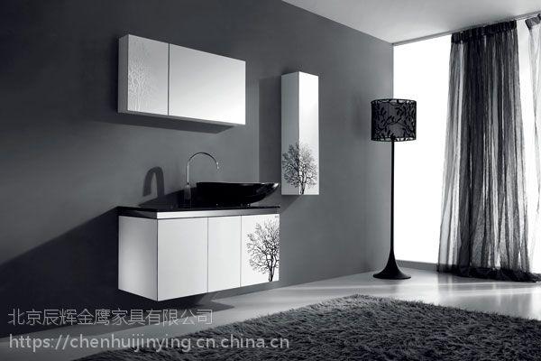 浴室柜,卫浴柜,防水柜,台下柜,储物柜,低价批发定制