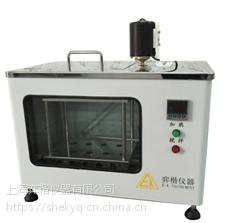 EK50023耐环境应力开裂试验机产品介绍