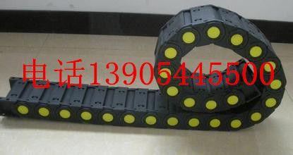 http://himg.china.cn/0/4_510_232504_415_220.jpg