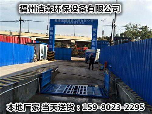 http://himg.china.cn/0/4_510_236606_500_375.jpg