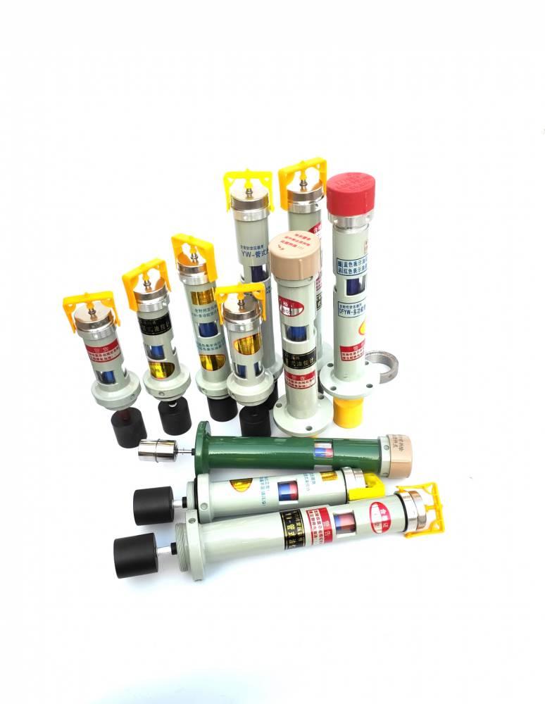 厂家直销 变压器配件油位计 变压器油位计 电力变压器配件油位计 压力释放阀油位计
