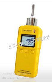 中西便携式氨气检测仪 充电型大量程 型号:KN15-GT901-NH3库号:M17232