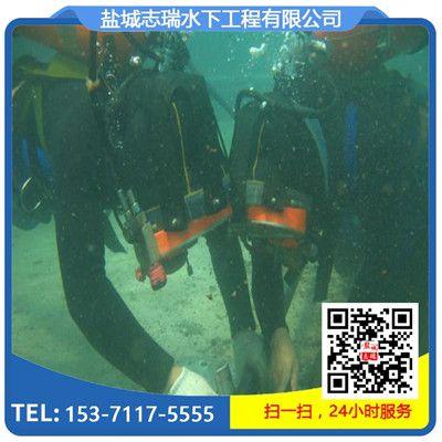 http://himg.china.cn/0/4_510_239756_400_400.jpg