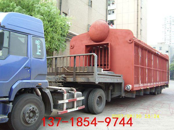 http://himg.china.cn/0/4_510_241440_600_450.jpg