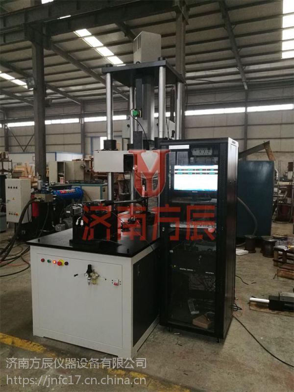 剪式及油压千斤顶三轴试验台架FCQJD-3方辰生产商