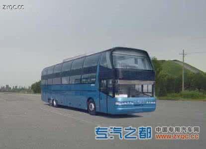 http://himg.china.cn/0/4_511_235842_414_300.jpg