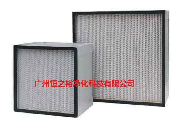 http://himg.china.cn/0/4_511_236880_636_458.jpg