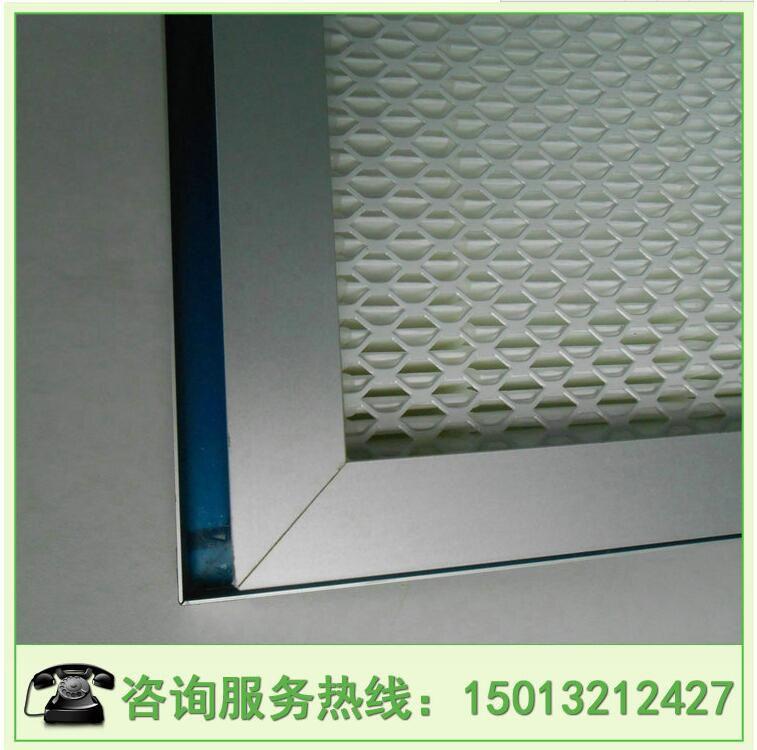 http://himg.china.cn/0/4_511_236882_757_750.jpg