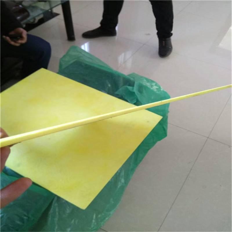 定制廊坊玻璃棉 外墙保温耐高温玻璃棉板