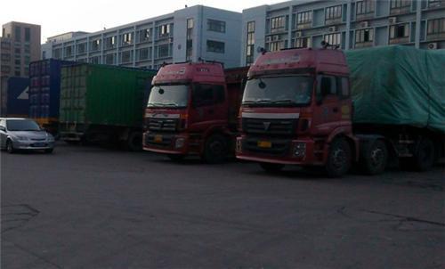 http://himg.china.cn/0/4_511_241616_500_302.jpg