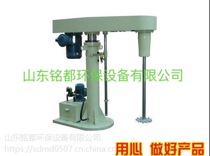乳胶漆设备乳胶漆产品配方技术升级整套输出