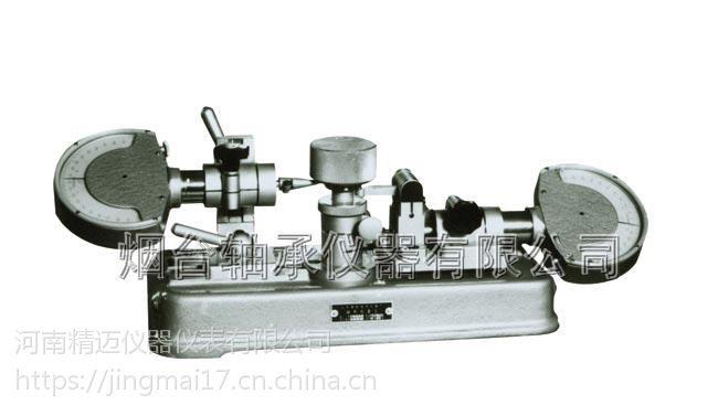 大电流程设备LD\CT2001B