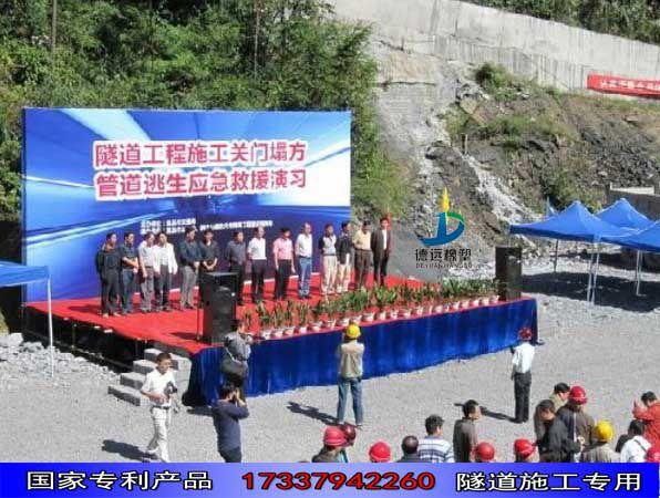 http://himg.china.cn/0/4_512_1013707_596_450.jpg