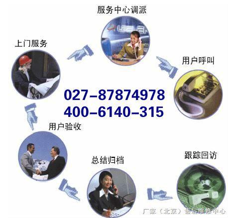 http://himg.china.cn/0/4_512_1015469_458_438.jpg