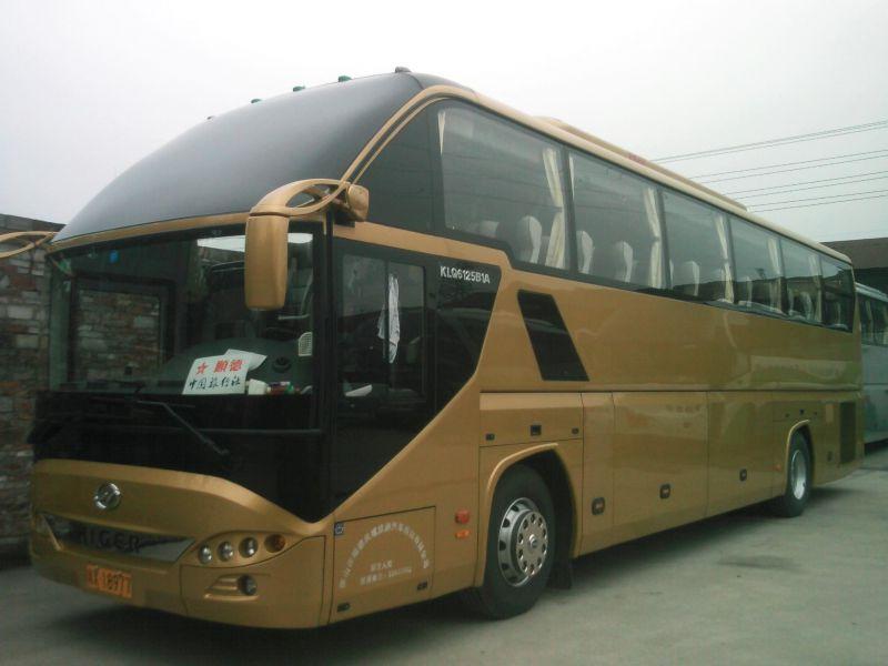 http://himg.china.cn/0/4_512_1050553_800_600.jpg