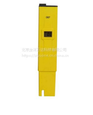 金洋万达/WD62-ORP1061笔式ORP计