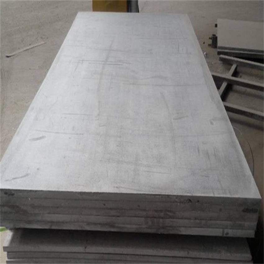 安徽合肥loft复式阁楼板2.5公分纤维水泥压力板厂加创造***新记录!