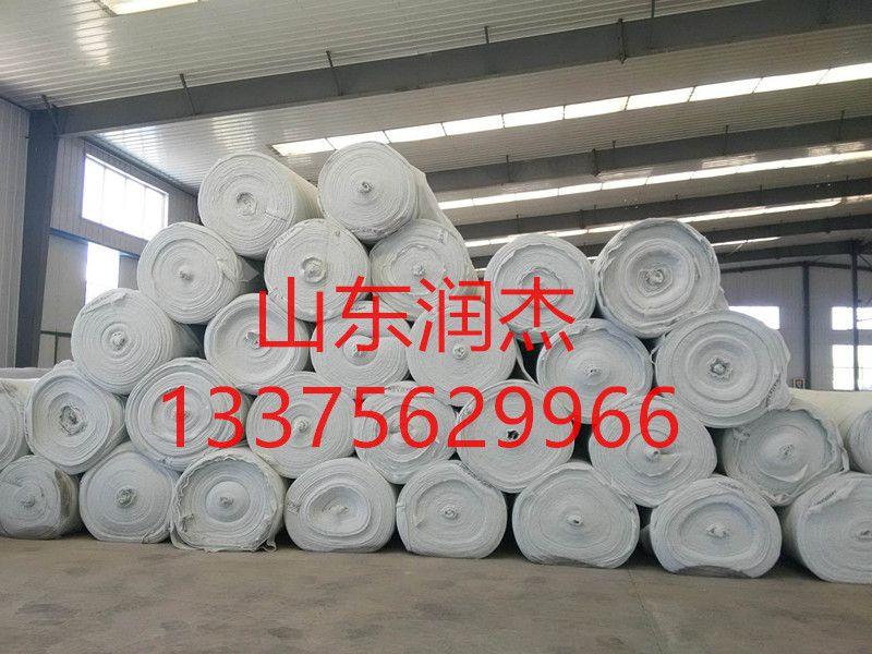 http://himg.china.cn/0/4_512_238050_800_600.jpg